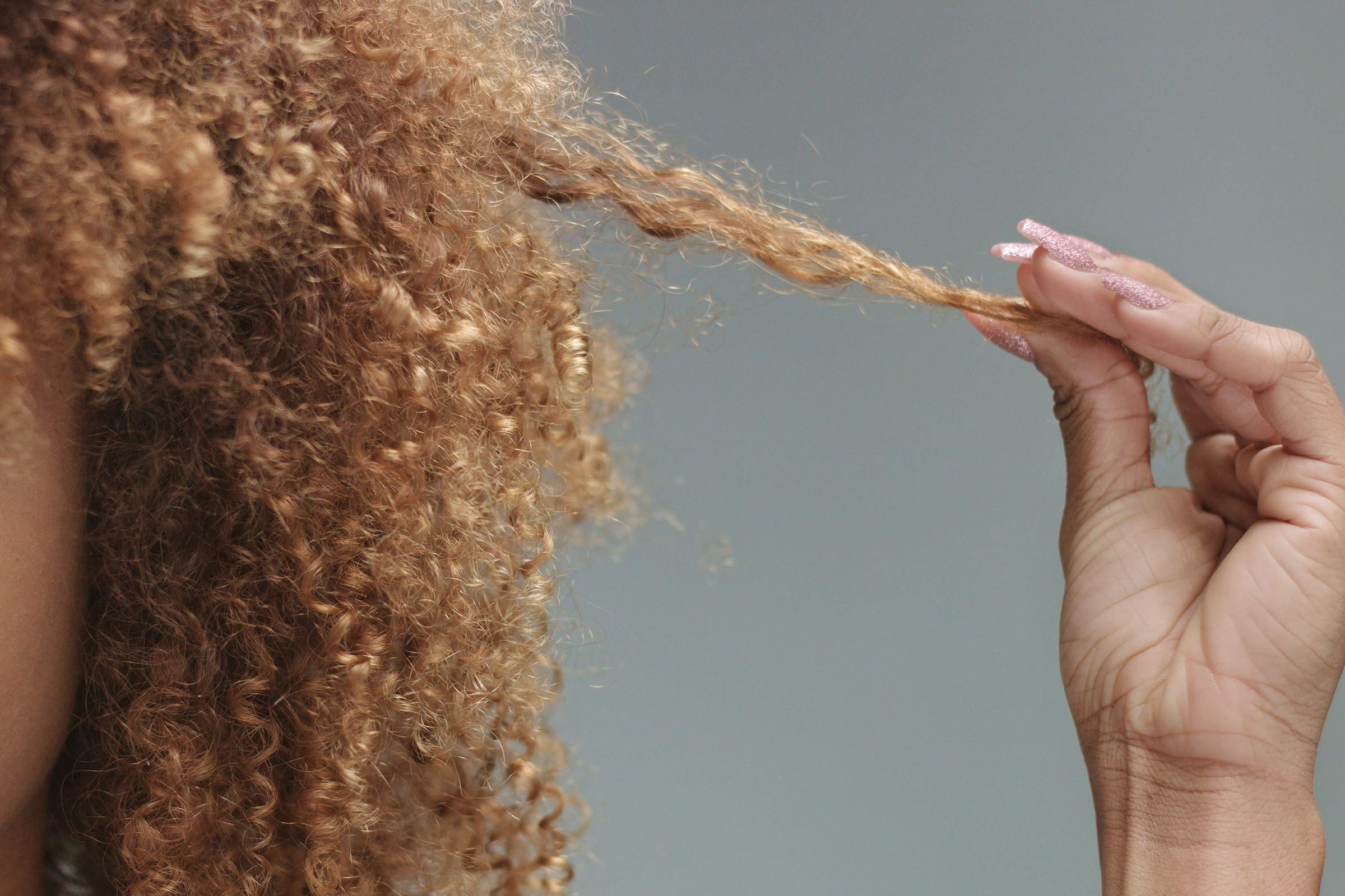 6 Secrets for Saving Color-Damaged Hair From Professional Stylists