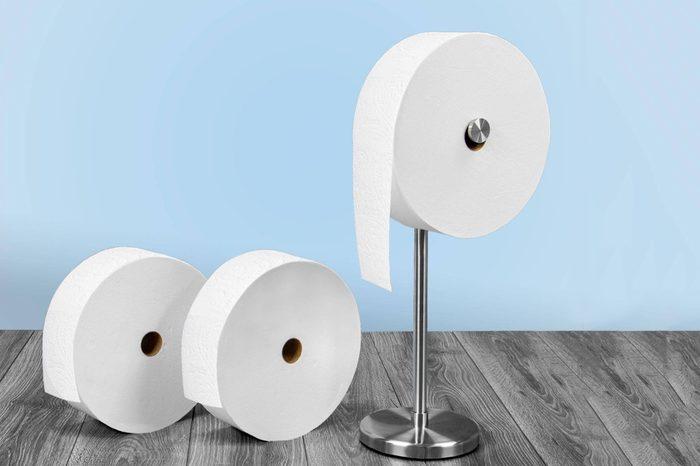 charmin toilet paper bundles