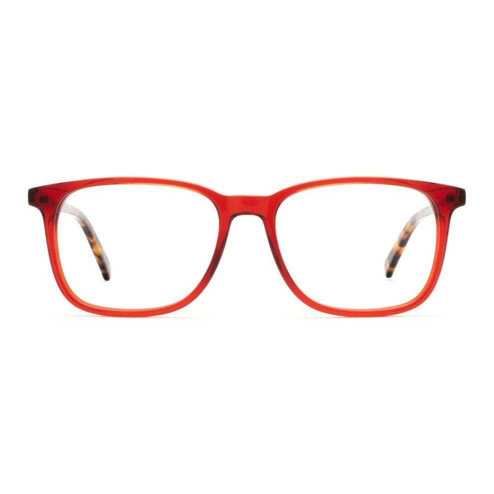 Liingo Eyewear