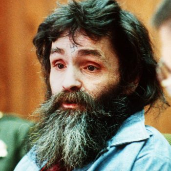 15 of the Most Famous Psychopaths in History