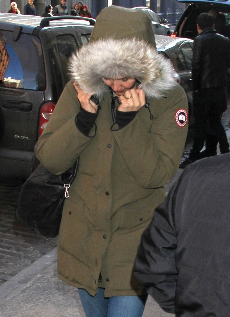 Why Canada Goose Jackets Are So Expensive  62c6d69a8