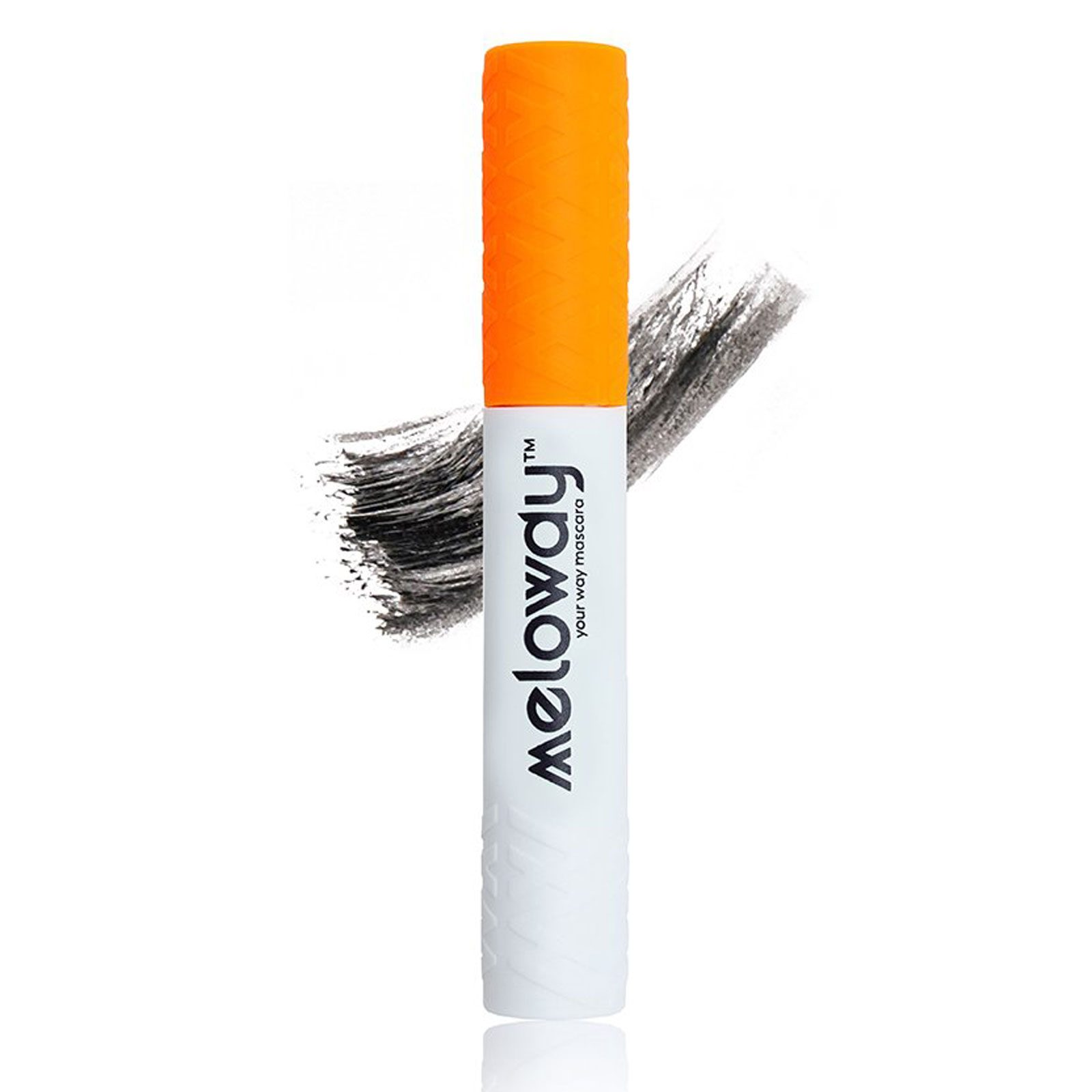 Meloway Your Way Mascara