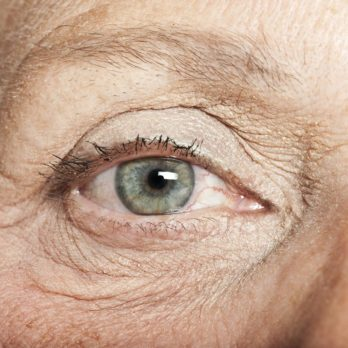 Why Your Eyes Could Be the Key to an Early Alzheimer's Diagnosis