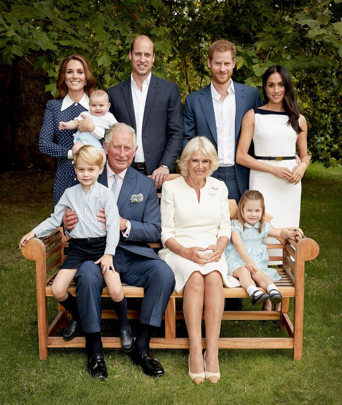 Prince-Charles-official-birthday-pic