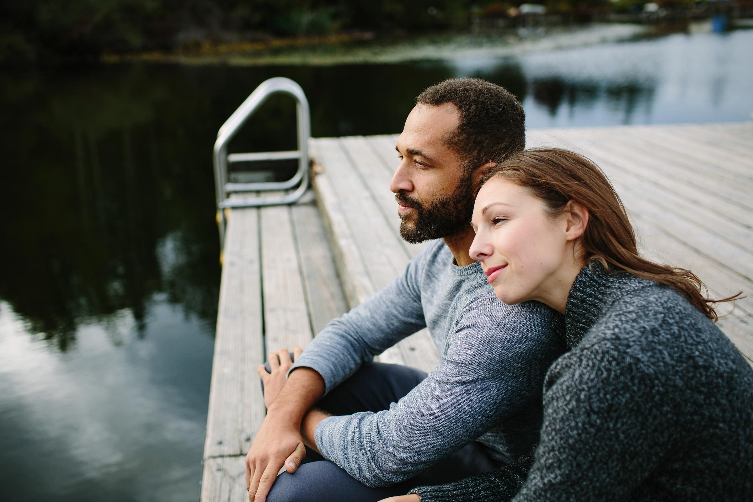 Zodiac Compatibility Signs That Shouldn't Date | Reader's Digest