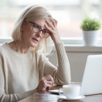 13 Signs You Could Have Early-Onset Alzheimer's Disease