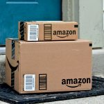 60 Amazon Top Sellers for Everyone on Your List