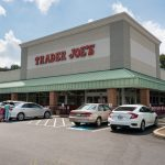 How Trader Joe's Can Increase the Value of Your House