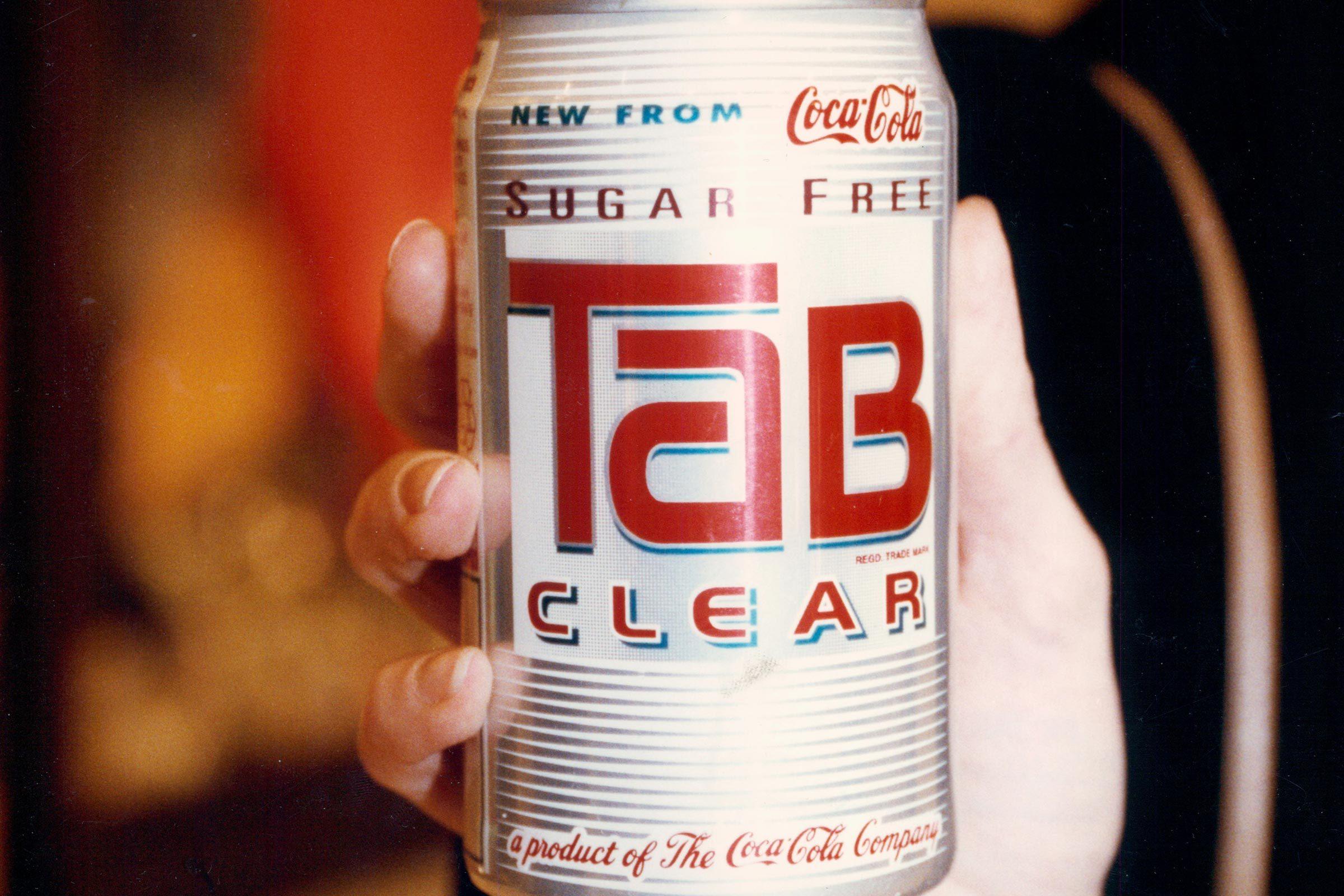 10 Soda Secrets Coca-Cola Isn't Telling You