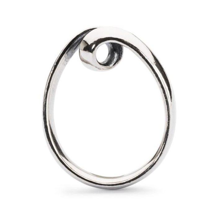 Trollbeads Neverending Ring
