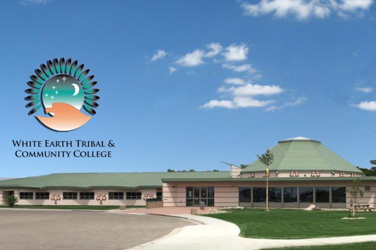 wetcc-college-photo