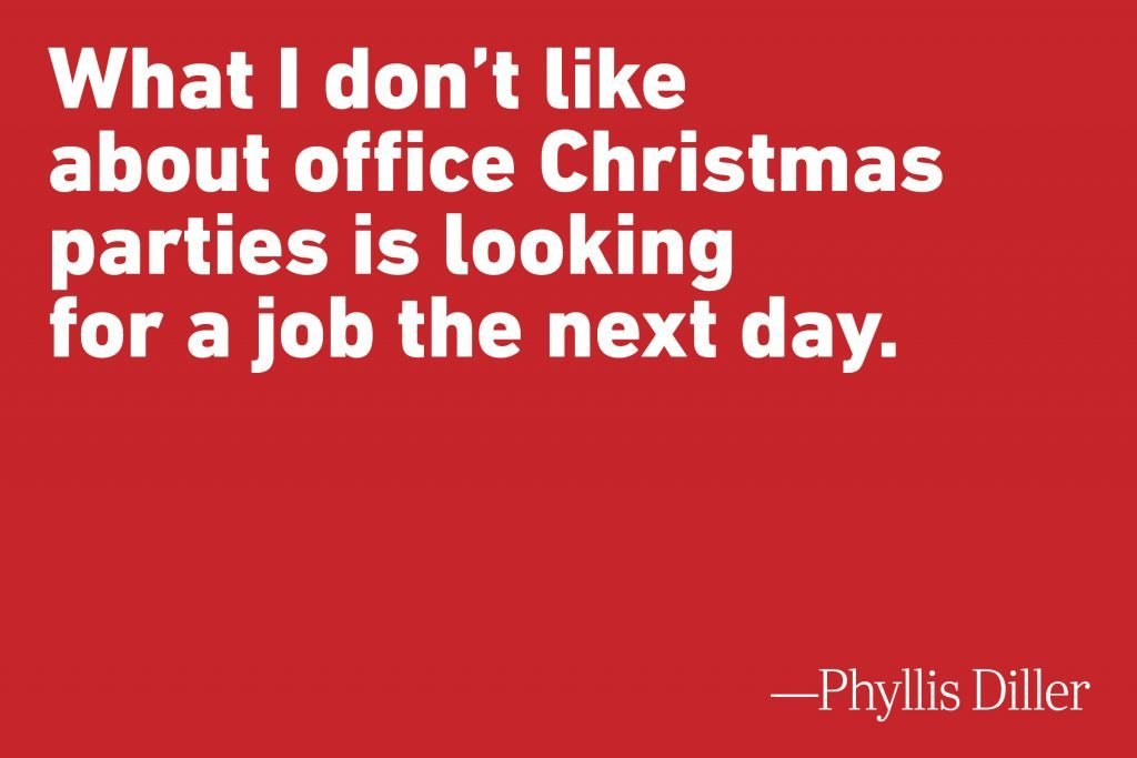 Funny Christmas Quotes to Share This Holiday Season ...
