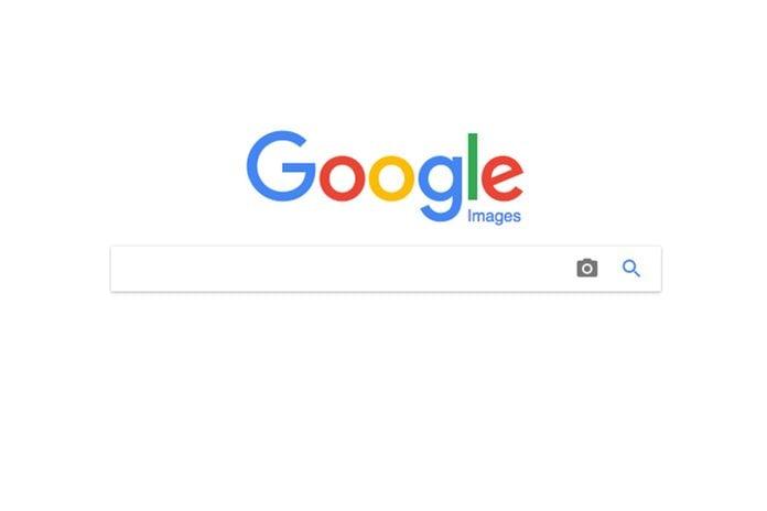Tricks roll do barrel google Cool Google