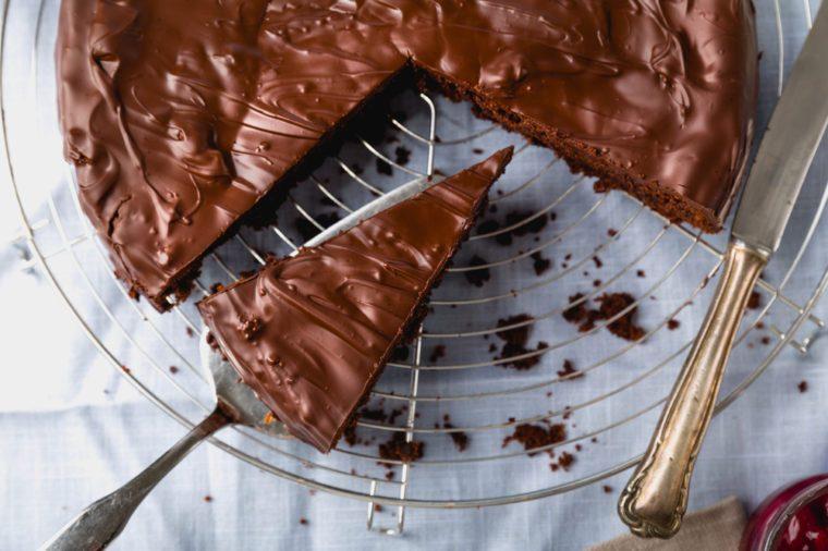 Allulose: The New Sugar Hiding in Your Food