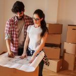 13 Things You Can Expect to Pay for Before Buying a House