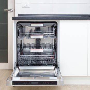 31 Things You Haven't Cleaned in a Long Time (If Ever!)