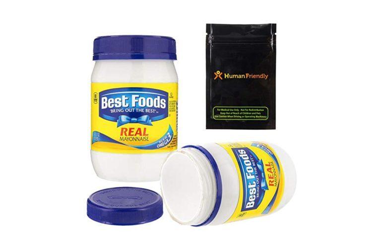 3_Fake-mayonnaise-jar