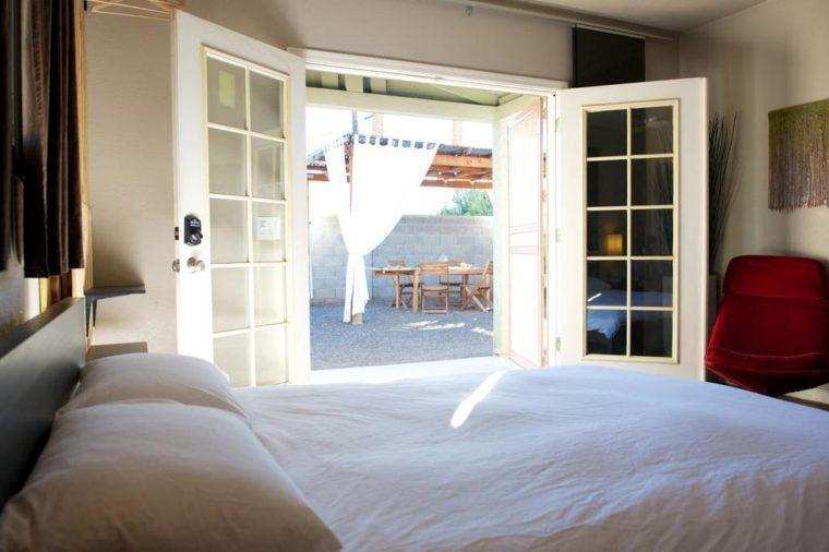 Charming Coronado Guest House