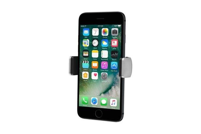 phone car mount