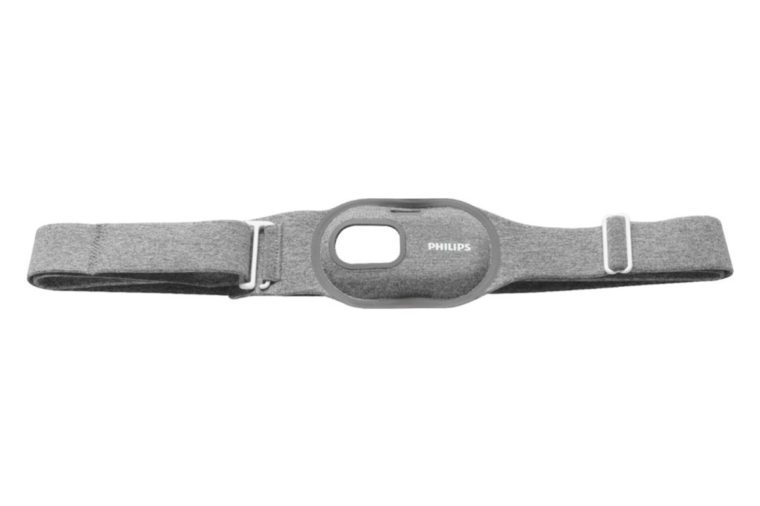 snoring relief band