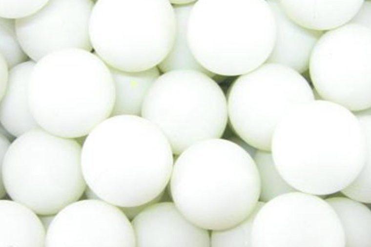 6_Beer-pong-balls-in-bulk