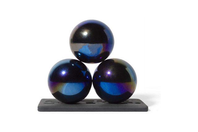 magnetic ball set
