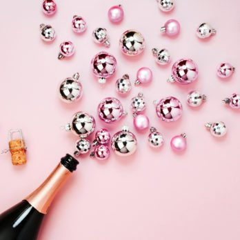 8 Tips for a Stress-Free New Year's Eve Cocktail Party