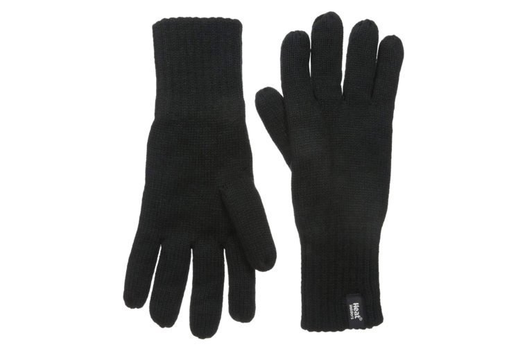 men's heat holders gloves