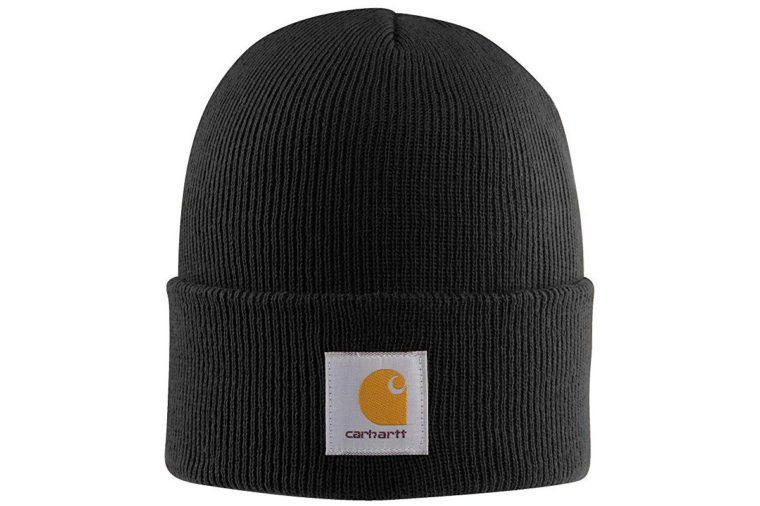 carhartt hat for men