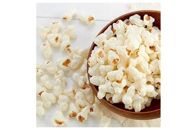 8_Replica-popcorn-kernels