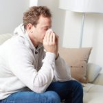 9 Ways to Prepare for the Worst Flu Month of the Year