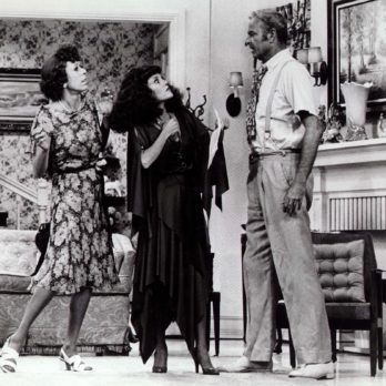 13 Things You Never Knew About The Carol Burnett Show