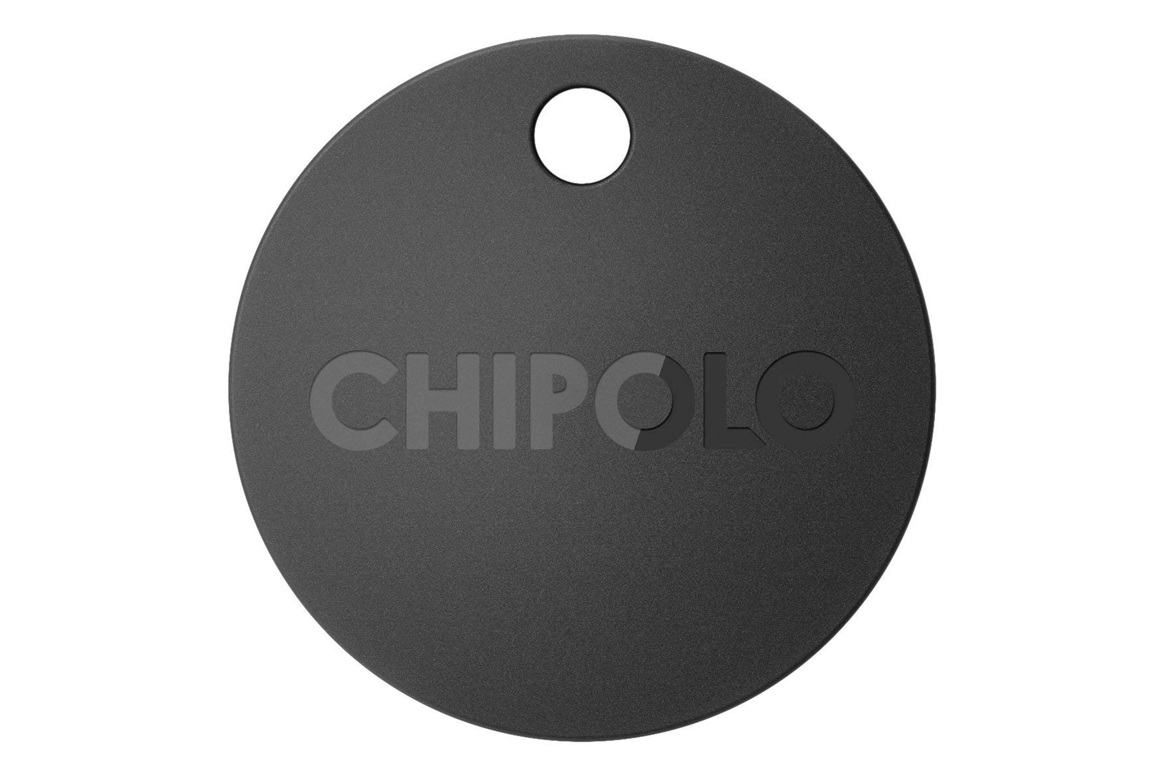 Chipolo smart bluetooth tracker