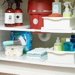 21 Container Store Products Professional Organizers Use in Their Homes