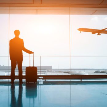 New Air Travel Rules You Need to Know About