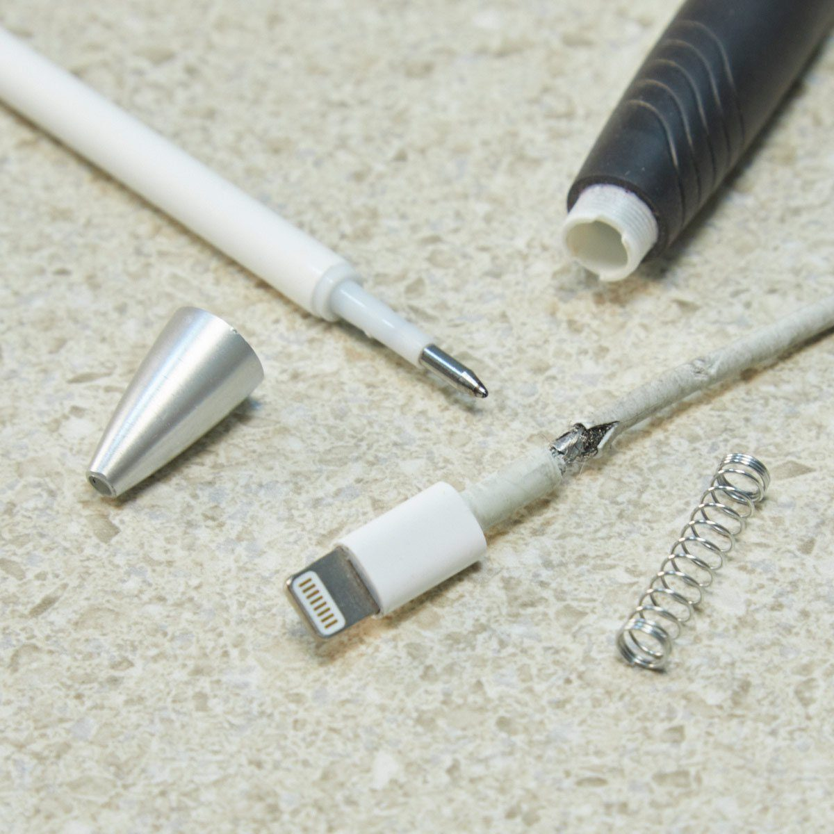 Extend the Life of Your Phone Charger