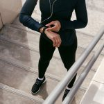 Here's What a Single Workout Can Do for Your Metabolism