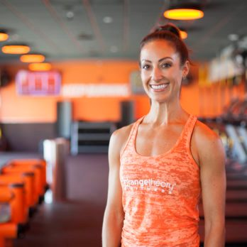 21 Top Trainer Tips to Get in Shape