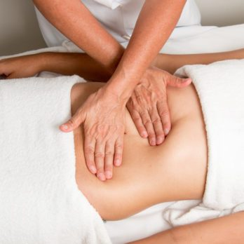If You Have Pelvic Pain, Here's What It Could Mean
