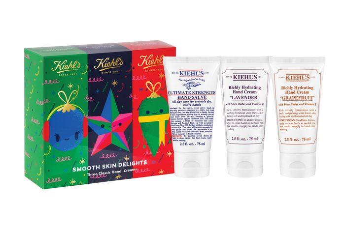 KIEHLS_HOL18_Smooth_Skin_Delights_giftset_WEB_01
