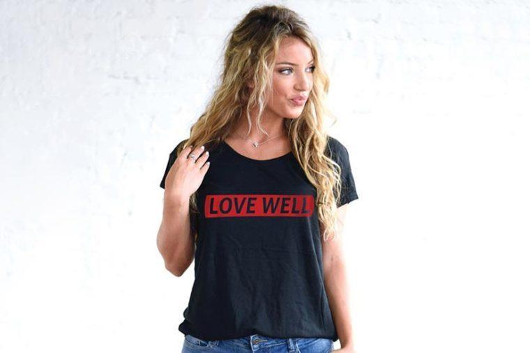 Love-Well-Image