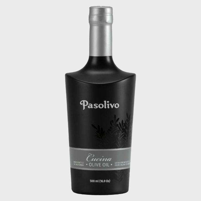 Pasolivo Cucina Extra Virgin Olive Oil