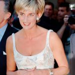 The Famous Designer Princess Diana Wouldn't Wear—Because of Camilla