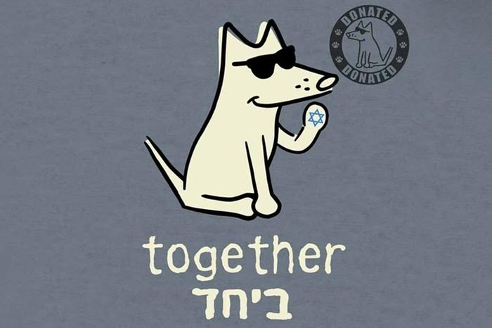 Ted-the-dog_together-clsoe-up-heather-slate