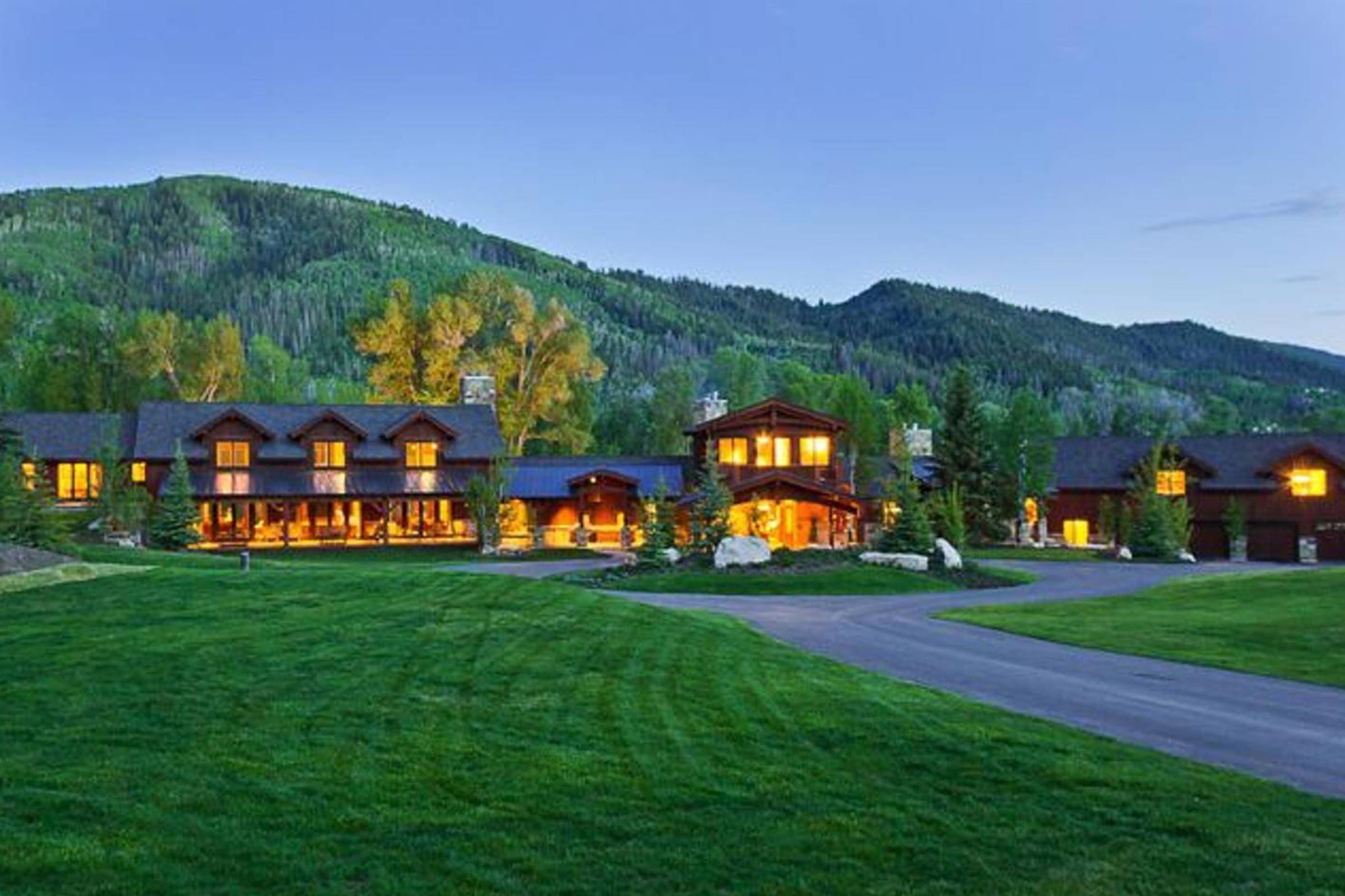 Utah airbnb