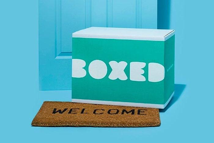 boxed.com box concept image