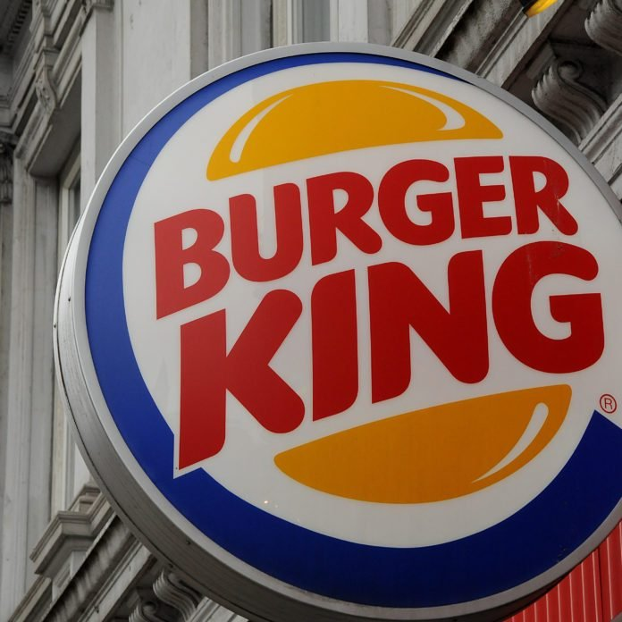 The Truth Behind the Mysterious Burger King Crown Card
