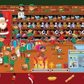 christmas-attic-self-storage-puzzle