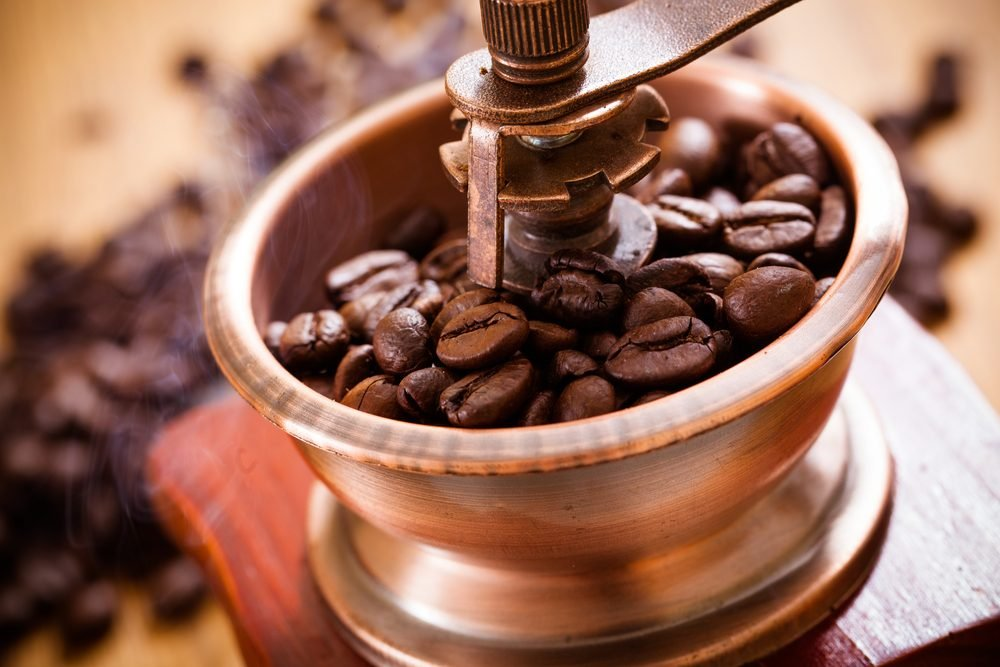 5 Tricks for Making Perfect Coffee You'll Wish You Knew All Along