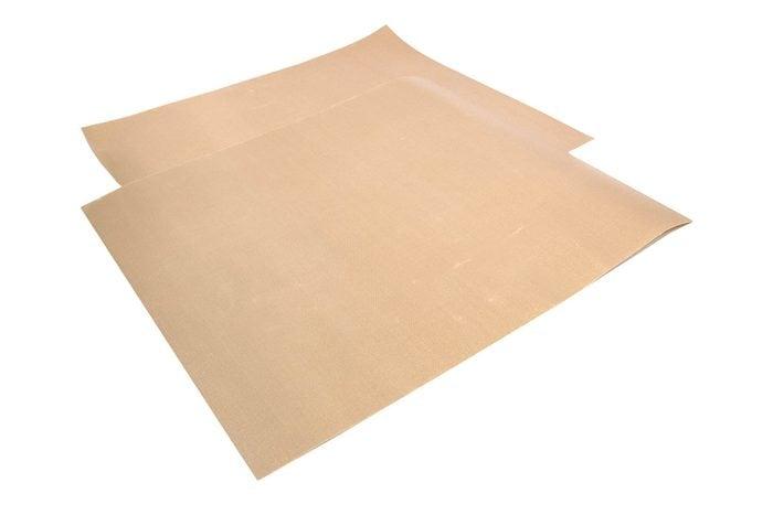 copper mats